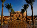 Emirates Palace (���� �1)