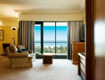 Le Royal Méridien Beach Resort & Spa (���� �11)