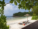 AVANI Seychelles Barbarons Resort & Spa (���� �6)
