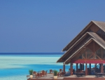 Anantara Dhigu Resort & Spa (���� �2)