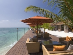 Anantara Veli Resort & Spa (���� �3)