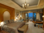 Emirates Palace (���� �4)