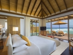 Anantara Veli Resort & Spa (���� �8)