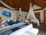 Anantara Dhigu Resort & Spa (���� �4)