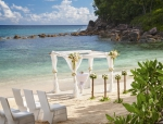 AVANI Seychelles Barbarons Resort & Spa (���� �3)